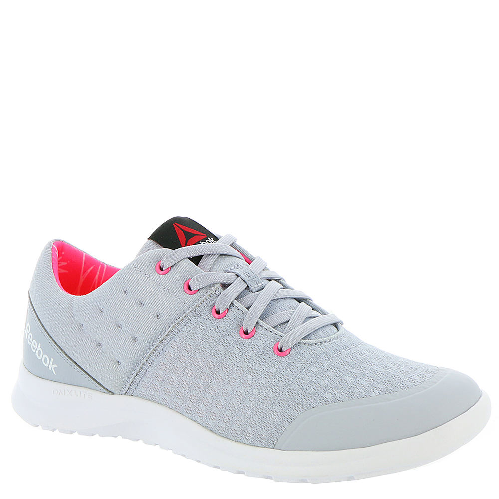Reebok DMX Lite Prime Women's Sneaker | eBay