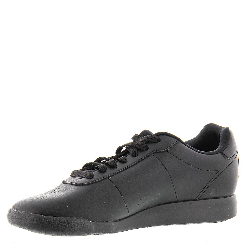 Reebok Princess Lite Women's Sneaker | eBay