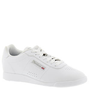 Reebok Princess Lite (Women's)