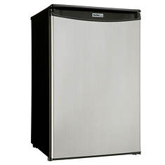 Danby 4.4 Cubic Ft Refrigerator