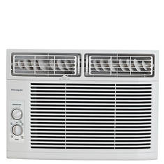 Frigidaire 10,000 BTU Air Conditioner