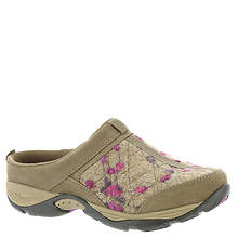 Easy Spirit Ez Time 11 (Women's)