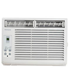 Frigidaire 5000 BTU Digital Air Conditioner