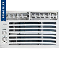 Frigidaire 6000 BTU Air Conditioner