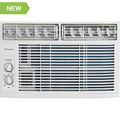 Frigidaire 6,000 BTU Air Conditioner