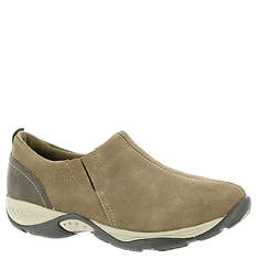 Easy Spirit Eveline (Women's)