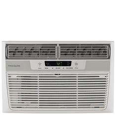 Frigidaire 6000 BTU Digital Air Conditioner with Ionizer