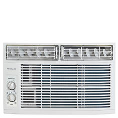 Frigidaire 8,000 BTU Air Conditioner