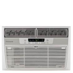 Frigidaire 8000 BTU Digital Air Conditioner with Ionizer