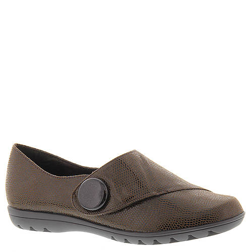 Soft Style Veda (Women's)