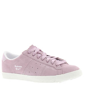 Onitsuka Tiger by ASICS Lawnship (Women's)