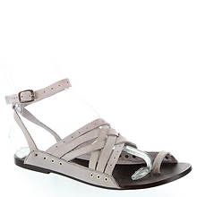 Free People Belize Strappy Sandal (Women's)