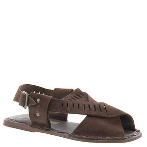 Free People Big Dipper Sandal (Women's)