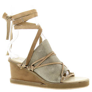 Free People Bowery Wedge (Women's)