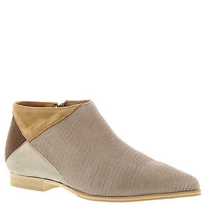 Free People Desert Rider Ankle Boot (Women's)