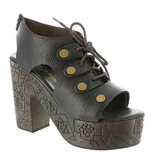 Free People Farrah Clog (Women's)