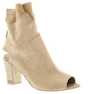 Free People Golden Road Heeled Boot (Women's)