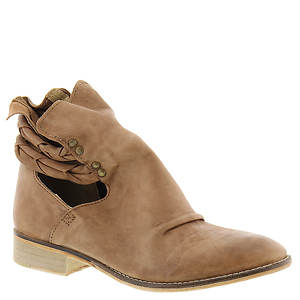 Free People Landslide Ankle Boot (Women's)