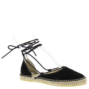 Free People Marina Lace Up Espadrille (Women's)