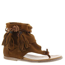 Free People Marlo Boot Sandal (Women's)