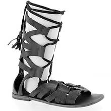 Free People Mesa Verde Gladiator (Women's)