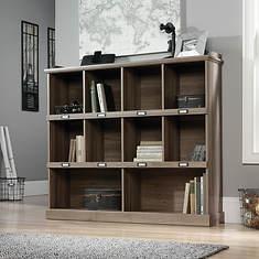 Sauder Barrister Lane Collection Bookcase