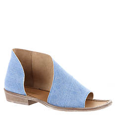 Free People Mont Blanc Sandal (Women's)