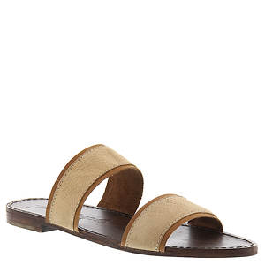Free People Oaklyn Slip On Sandal (Women's)