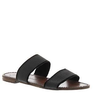 Free People Oaklyn Slip On Sandal (Women's)