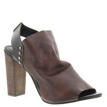 Free People Picture This Heel (Women's)