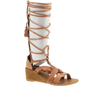 Free People Saltarello Mini Wedge (Women's)
