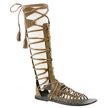 Free People Sun Seeker Gladiator (Women's)