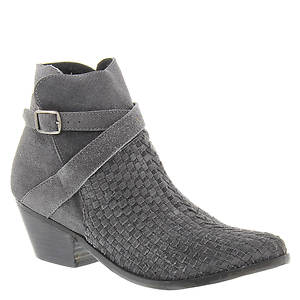 Free People Venture Ankle Boot (Women's)