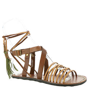 Free People Willow Sandal (Women's)