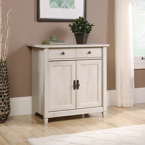 Sauder Edge Water Collection Utility Stand