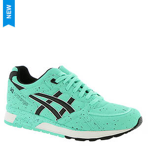 Asics Gel-Lyte Speed (Unisex)