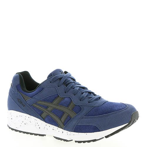 Asics Gel-Lique (Unisex)