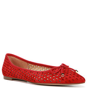 Franco Sarto Shari (Women's)
