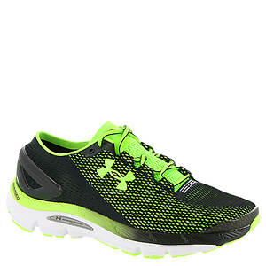 Under Armour Speedform Gemini 2.1 (Men's)