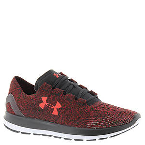 Under Armour Speedform Slingride (Men's)