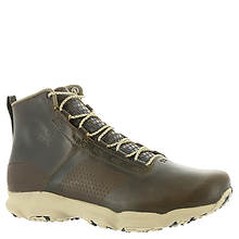 Under Armour Speedfit Hike Leather (Men's)