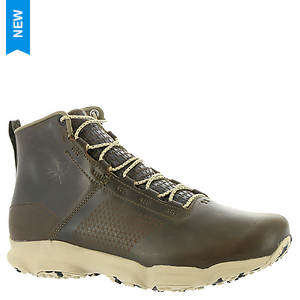 Under Armour Speedfit Hike Leather (Men's)