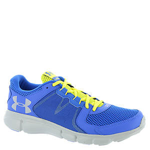 Under Armour Thrill 2 (Men's)
