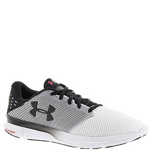 Under Armour Charged Reckless (Men's)