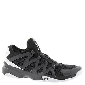 Under Armour Charged Phenom 2 (Men's)