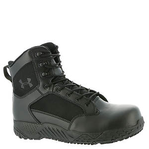 Under Armour Stellar Tac Protect (Men's)