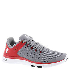 Under Armour Micro G Limitless TR 2 TM (Men's)