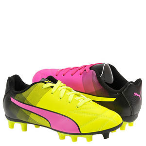 PUMA Adreno II FG Jr (Kids Toddler-Youth)