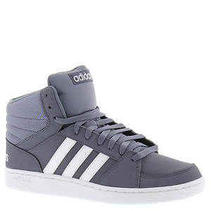 adidas Hoops VS Mid (Men's)