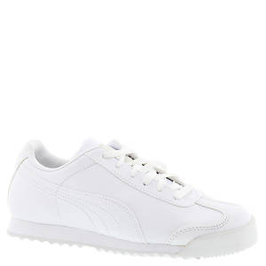 PUMA Roma Basic PS (Kids Toddler-Youth)